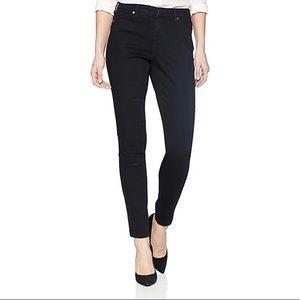 NWT - Nine West Gramercy skinny jean (2)